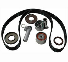 Timing Belt Tensioner Kit for Toyota Landcruiser 98-07 4.7L V8 UZJ100R 2UZ-FE