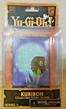 "Yu-Gi-Oh 4"" Kuriboh Series 1 Action Figure On Base Neca Yugioh **BRAND NEW**"
