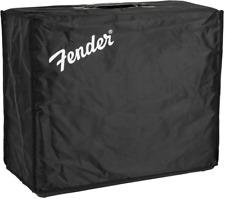 fender ultimate chorus amp ebay. Black Bedroom Furniture Sets. Home Design Ideas