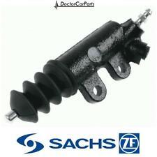 Clutch Slave Cylinder FOR TOYOTA COROLLA III 03-07 2.0 Diesel CHOICE2/2 SACHS