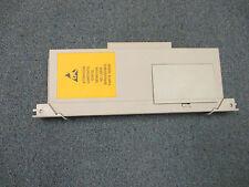Samsung DCS iDCS System KP40D-BR02/XAR ROM 2 Card CID V3.3 ANI Software