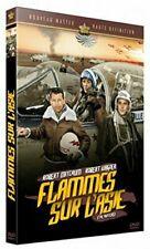 DVD : Flammes sur l'asie - Robert Mitchum - NEUF