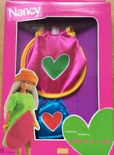 Vestido Nancy de FAMOSA diseñado por Agatha Ruiz de la Prada