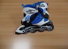 K2 Fitnesskate -  Alexis 84 Boa  -  women Gr. 38 - NEU -