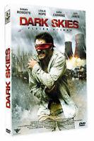 DVD dark skies