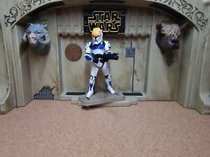 Star Wars Clone Pilot Action Figure Imperial Pilot Pack The Legacy Collection