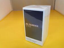 JIL SANDER STYLE EAU DE PARFUM 50ml