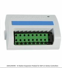 RAINBIRD ESP-LX CONTROLLER 8 STATION MODULE ONLY