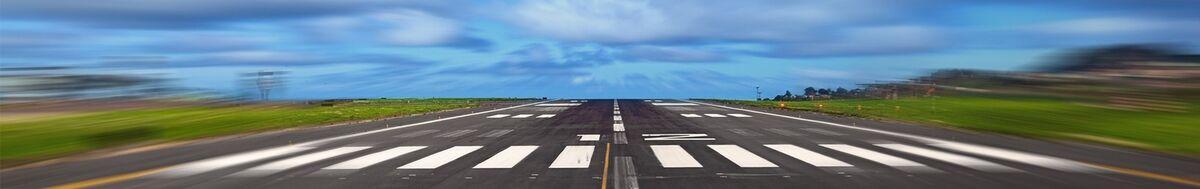 Aeroshop24.de
