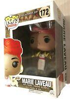 American Horror Story Coven Marie Laveau Pop! Vinyl Figure #172 Funko