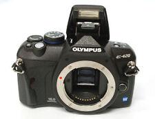 Olympus EVOLT Digital Cameras