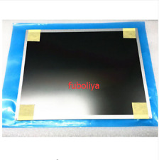 CLAA130VA Original A+ quality 13 inch LCD screen for Industrial Equipment F8