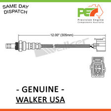 New * WALKER USA * Oxygen Sensor O2 For Jeep Cherokee Wrangler USA Spec.