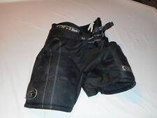 Ccm Tacks 492 Junior Hockey Pants Size M