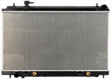 Radiator APDI 8012576 fits 03-06 Nissan 350Z