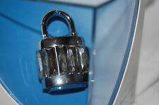 Swarovski USB MEMORY LOCK    Item 909822  BEST OFFERS CONSIDERED