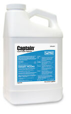 Captain® Algaecide - 1 gallon container (pond & lake algae control)