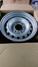 1446624 CERCHIO IN FERRO 15x6.5J FORD RANGER 06/09  - Originale Ford