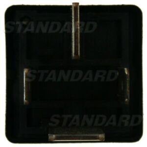 ABS Relay For 2002-2005 Land Rover Freelander 2003 2004 SMP RY-1055