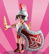 Playmobil Roman for sale   eBay