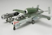 Avion militaires miniatures 1:48