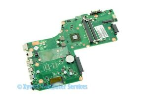 V000325120 OEM TOSHIBA MB AMD EM2100ICJ23HM E1-2100 1000MHZ C55D-A5170 (DD53)
