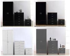Bedroom Modern Home, Furniture & DIY with Bundle Listing