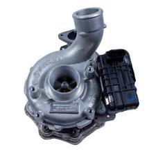 Turbolader 172-05275