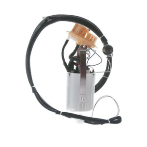 Fuel Pump & Sender Assembly for Volvo XC90 2005 2006-2011 2.5L 3.2L 4.4L E8846M