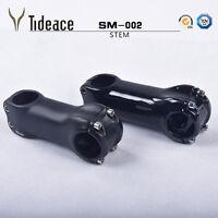 Full Carbon Bicycle Stem Road Bike Handlebar Stem 80/90/100/110/120mm