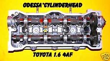 TOYOTA CELICA COROLLA 1.6 EARLY 4AF CARB VERSION 88-92  (NO INTAKE HOLES) ONLY