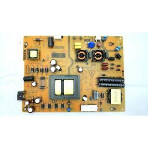 Power Supply Board for 17IPS72 - 23395817 for TOSHIBA 50U6863DB