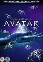 Avatar - Esteso Edizione per Collezionisti DVD Nuovo DVD (5068101000)