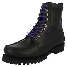 Mens Timberland Ankle Boots '30556'