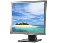 """HP EliteDisplay SmartBuy E190i Black 18.9"""" 8ms IPS LED Backlight LCD Monitor 250"""