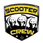 Scooter Crew