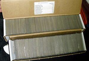 1973 TOPPS BASEBALL CARD *U-PICK* SET BUILDER LOT (15 PICKS) VG/EX/EXMT RANGE