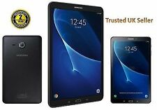 SAMSUNG Galaxy Tab a T580 10.1 Inch 16GB Wifi Android Tablet Black