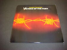 Robin Trower, Victims Of The Fury Album, Chrysalis, Jack & Jill, LP, Vynil