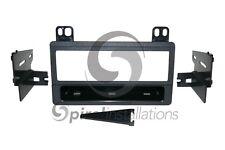 Radio Stereo Mounting Installation Dash Kit  SD BEST KITS BKFMK550