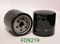 FORD TRANSIT 100 L MK3 2.5 DIESEL 8v ENGINE OIL FILTER