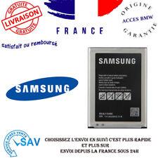 Batterie 4100mAh Li-Po pour Samsung Galaxy SM-J110M/DS, EB-BJ110ABE