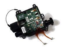 L-3/Insight AN/PVS-14 Single AA Battery Lower Housing Assembly w Cap PN A3297309