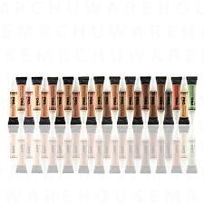 L.A. Girl Makeup Face Professional Pro Conceal HD Concealer 24 Piece Full Set