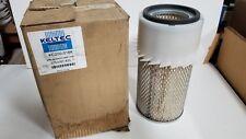 Air Compressor intake air filter element, KC200-018K, 2250087-420, for Sullair