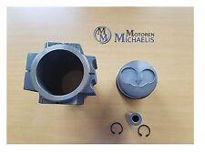 Zylinder Kolben Zylindersatz Güldner L79 - G25, G30, G40, G45, G50, G60, G75 -