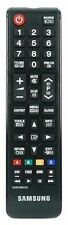 *New* Samsung TV Remote Control For PS43D450A2W