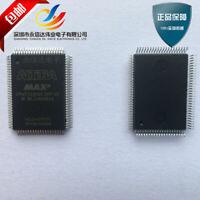 1pcs ALTERA EPM7128SQC100-10 QFP IC MAX 7000 CPLD 128