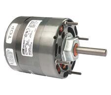 "1/20 hp 1550 RPM 3-Speed CCW 4.4"" Diameter 115V (Greenheck) Fasco # D1061"