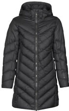 BNWT G-star Whistler Slim Down Coat Large